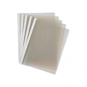 Carpeta bisel carta