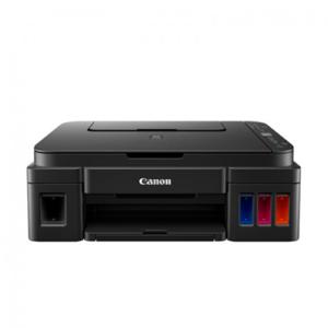 Impresora Canon multifuncional wifi