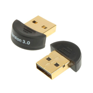 Bluetooth Usb 3.0